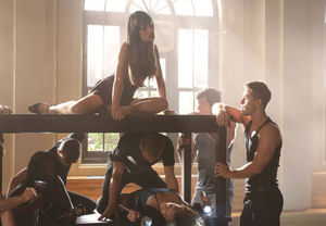 Glee_episode_2_s3_nyada