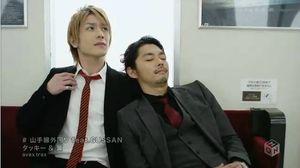 20110313_tackey-tsubasa-yamanotesen-sotomawari