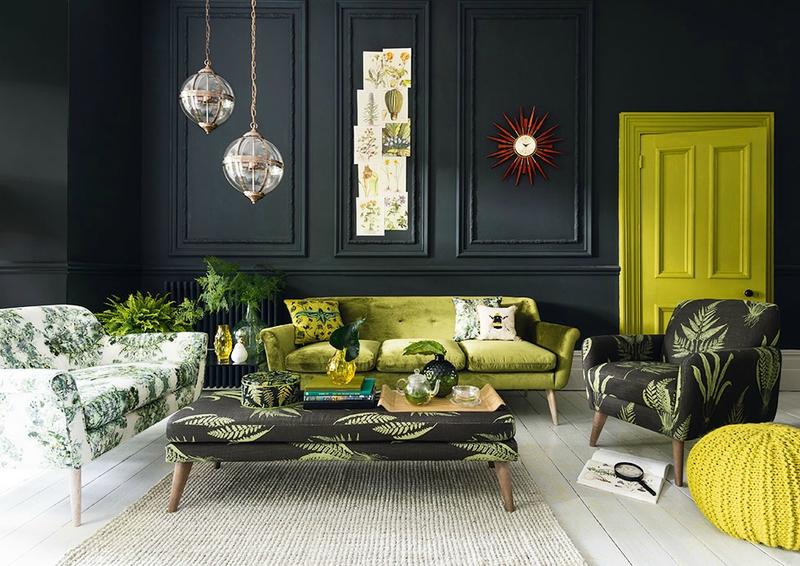 rh-green-living-room