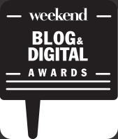 weekend_blog_digital_awards
