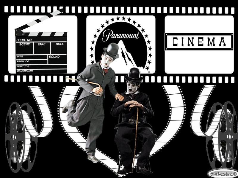 Paramount-logo-fond-ecran-noir-blanc-01