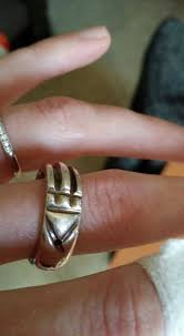 MAGIC LOVE RING