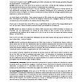 Compte-rendu du comité de ligne Paris Est - Meaux - Château-Thierry - La Ferté-Milon - Crécy-la-Chapelle (230309)_Page_2