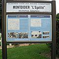 carré de Montdidier