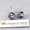 bijoux-mariage-soiree-temoin-cortege-bocules-d-oreilles-Soline-cristal-violet-lavande-2
