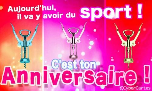 Happy Birthday Les Motosapiens De Spicheren