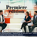 carolinedieudonne05.2019_06_06_journalpremiereeditionBFMTV