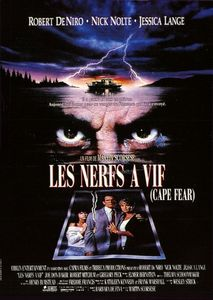 les_nerfs___vif_affiche