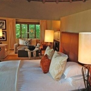exeter_river_lodge_suite_07