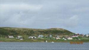 les iles madeleine maisons 2