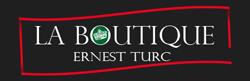 Boutique-Ernest-Turc