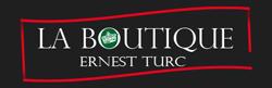 Boutique-Ernest-Turc