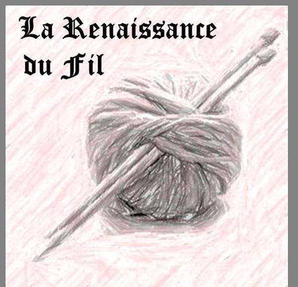 Logo tricot