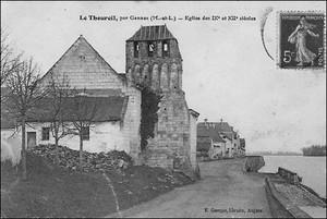 Eglise_Thoureil