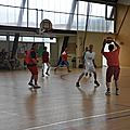 Tournoi Parents Enfants 2012 (85)