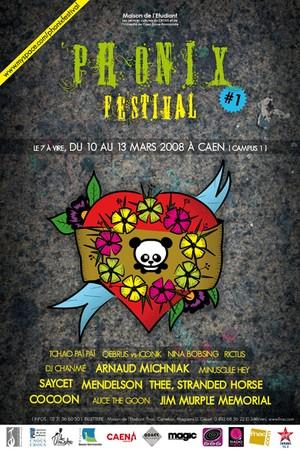 phonix_festival