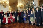 famille_royale_2