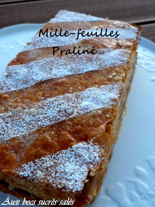 Mille_feuilles5