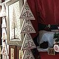 Salon de linas (3)