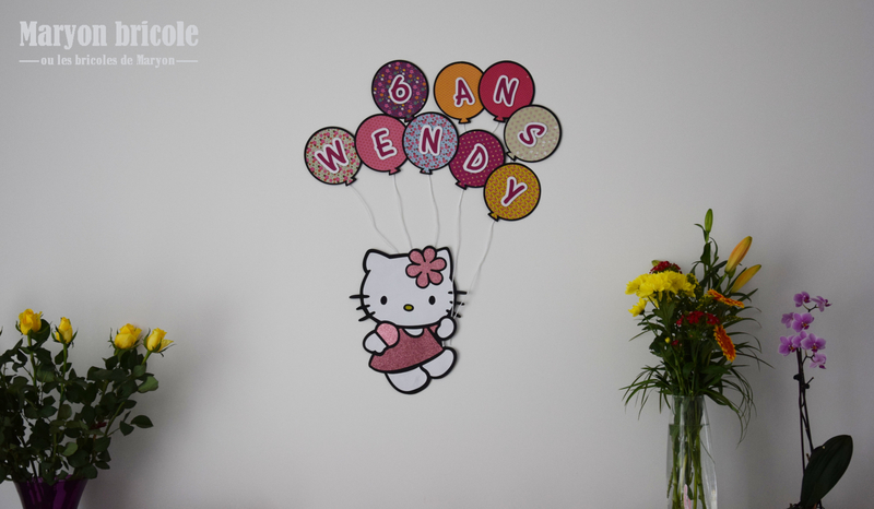 hello_kitty_murale