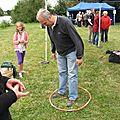 2011-06-19_volley_Aviron + Feneu_Aviron 062
