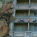 facade11