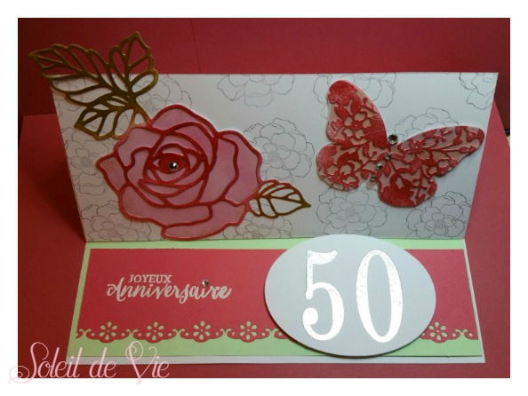 2016-soleildevie-stampinup-Eclosion dAmour et Coeur en Éclosion Bloomin Love and Bloomin Heart