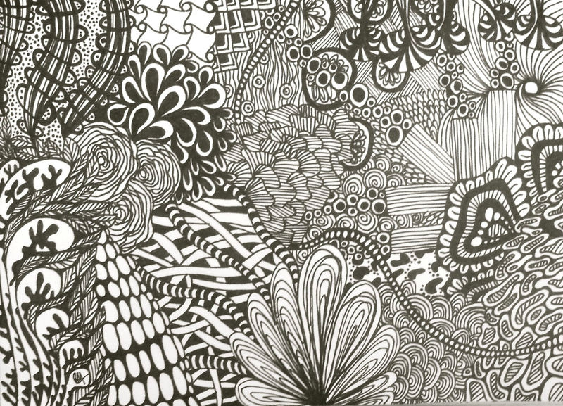 tumblr_static_black_zentangle_drawing_by_sarasoulsister13-d5vyuco