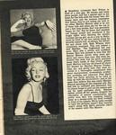 1954_06_PhotographyMag_Report_02_byEarlWilson_010