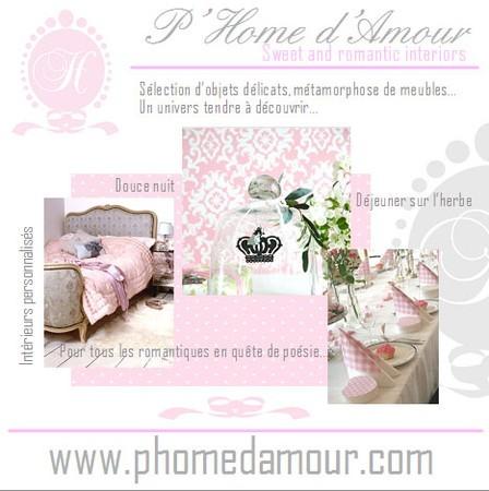 P_Homme_d_Amour