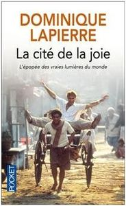 La_cite_de_la_joie___pocket2000