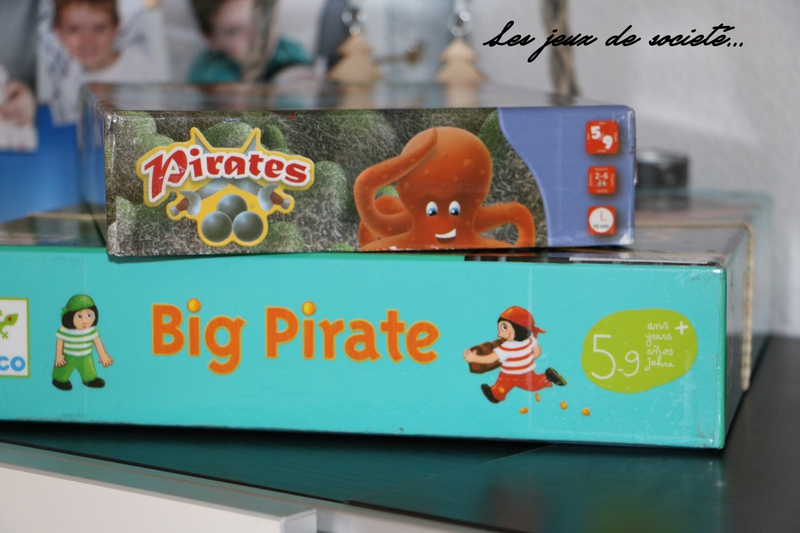 aba_anniversaire_pirate_birthday_party_8
