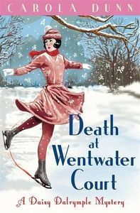 Death_at_Wentwater_Court__Daisy_Dalrymple_