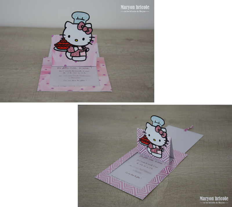 invitation_hello_kitty2