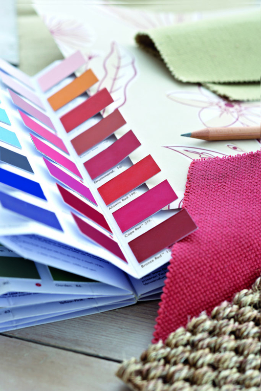 2-Colourcard-2012-683x1024