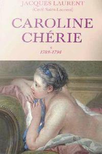 CVT_Caroline-cherie-tome-1_2325
