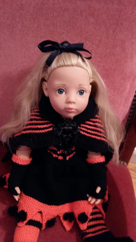 Belleza gotz tenue hallowen a (1)