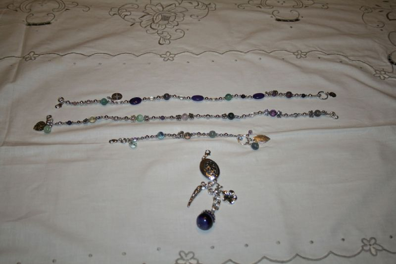 collier-025