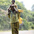 J_ai_connu_et_v_cu_la_guerre_au_Kivu