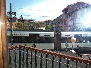 20130505i