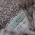 Opération destockage de janvier : le pyjama en coton