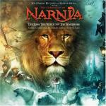 Chronicles_Narnia_3