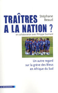 Ouvrage_Beaud