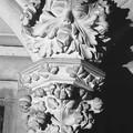 Cathédrale saint-etienne, auxerre (yonne). partie 02. image 83.