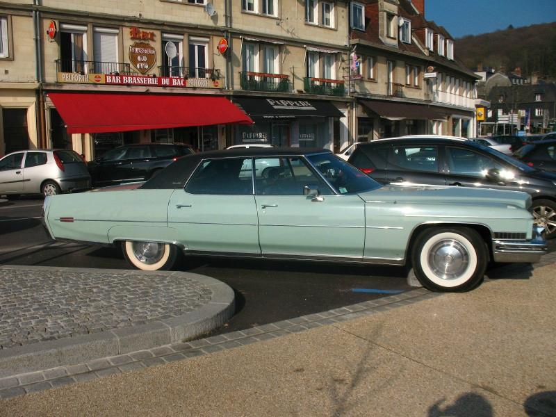 CadillacSedanDeVille1973prof