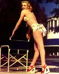 1947_NormaJeaneModel_Bikini_Flower_00300_031a1