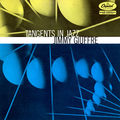 Jimmy Giuffre - 1955 - Tangents In Jazz (Capitol)