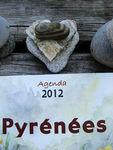 agenda_2012_7886