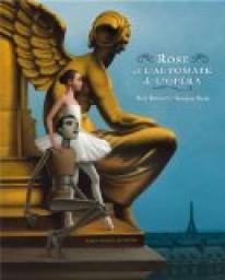 cvt_Rose-et-lautomate-de-lopera_6224