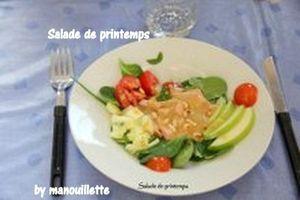 saladeprintemps
